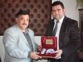 Bilal DURSUN Gölcük İlkokulu ve Orta Okulu Müdürü