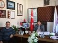 Dr. Hüseyin Tamer HAVA Hava Uçak Bakım Albay Başkanın Ustasının Oğlu (4)